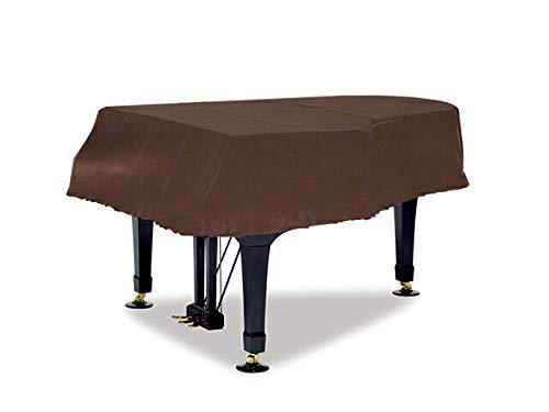 (メ-カー名機種名製造番号をメールください) S-700B075MD8XQ9 グランドピアノ フルカバー GP-CS ヤマハ NO19 ヤマハ C7 NO19 G7 S-700B075MD8XQ9, インプレッション AUTO:4bc933bd --- ijpba.info