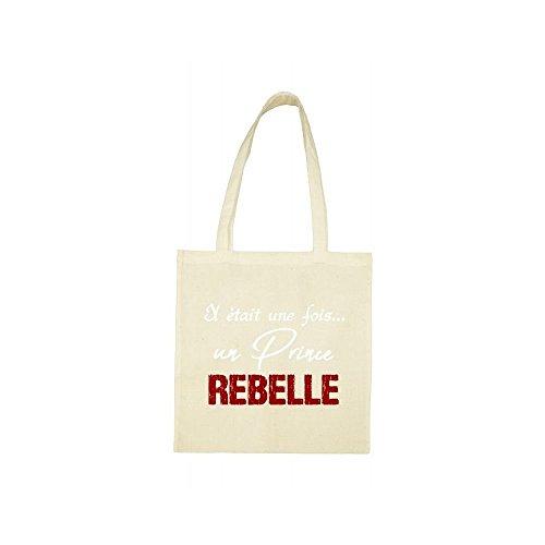 Tote beige rebelle rebelle beige bag Tote prince bag bag Tote prince qB8WCdR
