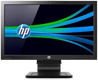 Monitor LED panorámico HP Compaq L2311c de 23