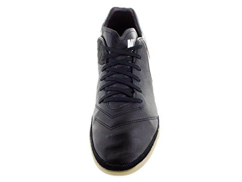 Nike TIEMPOX MYSTIC V IC BLACK