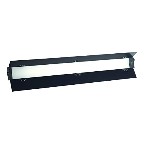 (Smith-Victor Acies Pro LED 32
