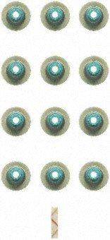 Fel-Pro SS72871-1 Valve Stem Seal Set -