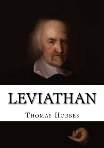Read Online Leviathan pdf epub