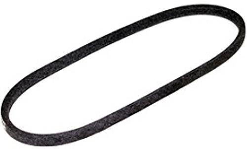 skyoo Craftsman cortacésped cinturón de repuesto 954 - 0241 ...