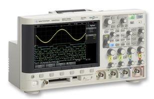 Keysight Technologies Dsox2024a