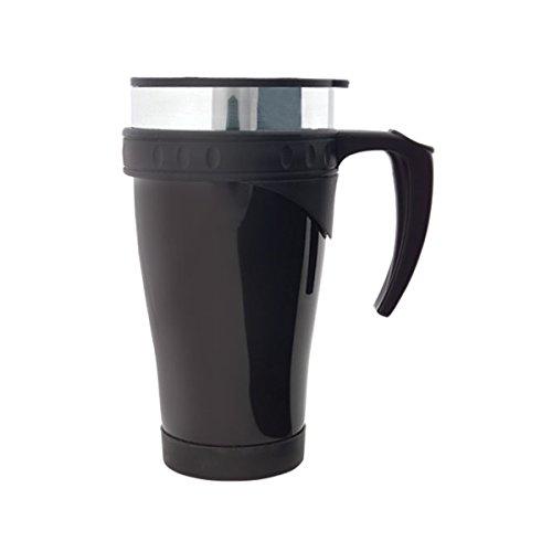 Timolino PAB-46GBL 16-Ounce Signature Travel Mug, ()