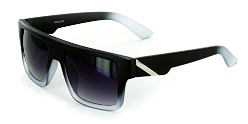 Pipeline Fashion Surfer Sunglasses Styling product image