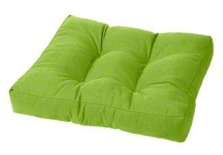 5429 Sunbrella (Tufted Ottoman Cushion | 21