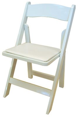 midas-chair-chair-white-oakwood-4-bx-w-1-4-vinyl-seat-mtaoakwht