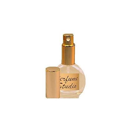 Perfume Studio® Travel Perfume Spray Atomizer Bottles ( 5 Oz) for Essential  Oils, Aromatherapy, Personal Fragrances, and Colognes/Small 3ml Perfume