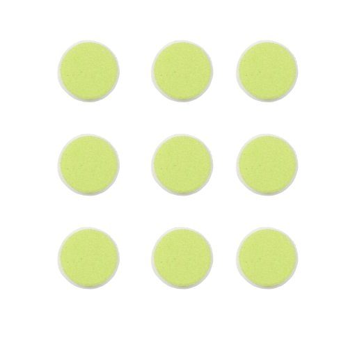 Zoli Baby Buzz Replacement Pads