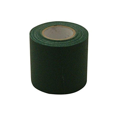 J.V. Converting REPAIR-1/DGRN25 JVCC Repair-1 Leather & Vinyl Repair Tape: 2 x 15 ft.