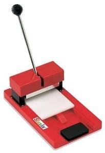 Provo Craft Sizzix Die-Cutting Machine
