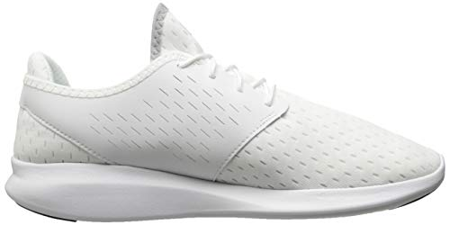 Bianco black Scarpe Balance Uomo Coast New white Sportive Indoor wWRqvW7n
