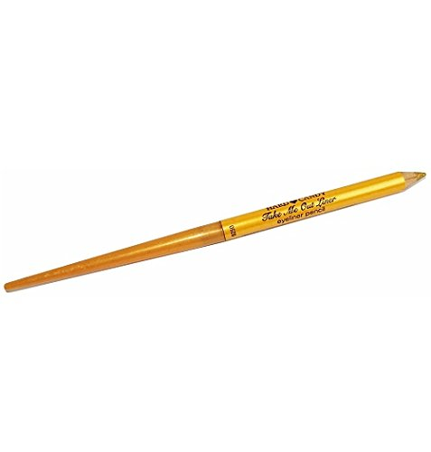 Hard Candy Take Me Out Liner Eyeliner Pencil-113 Fortune Cookie