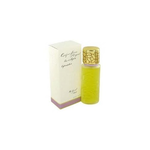 QUELQUES FLEURS L'ORIGINAL BY HOUBIGANT ~ 3.3 / 3.4 EDP NIB * Perfume for (Houbigant 3.4 Ounce Edp)