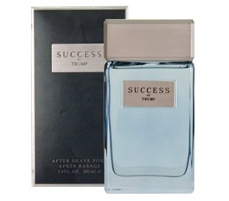 Success-By-Trump-After-Shave