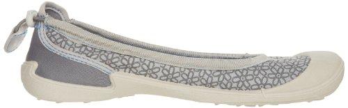 Women's Water Cudas Shoe Grey Catalina Aw0RU