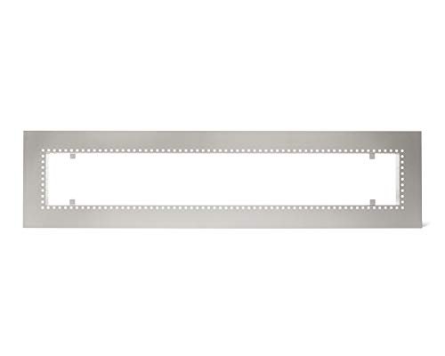 Infratech 18 2305 Accessory - Flush Mount Frame 61 1/4