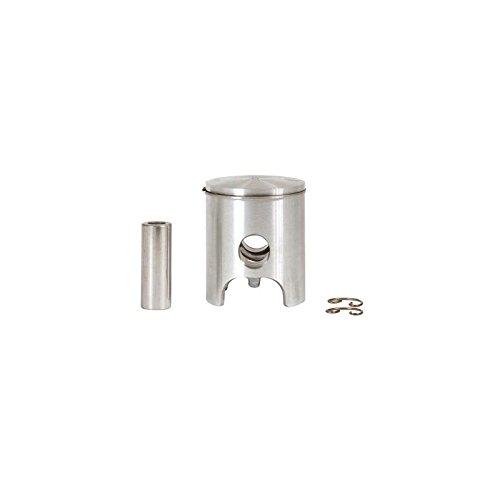 Vertex Kolben Moto Doppler ER1/40.24/Adapt. AM6