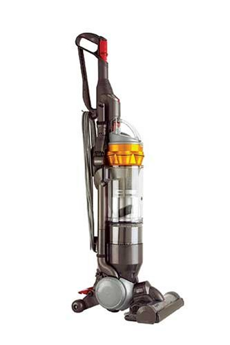 Image result for dyson dc18