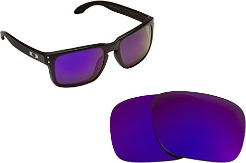 new-seek-replacement-lenses-oakley-holbrook-polarized-purple