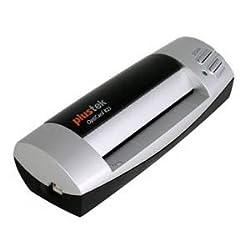 Plustek Opticard 821 USB2.0 600DPI A6/PLASTIC Id Card