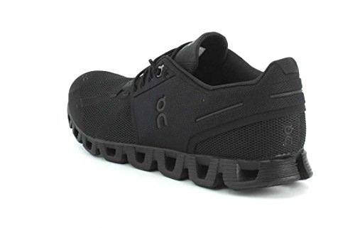 On Running Mens Cloud Mesh Trainers 3