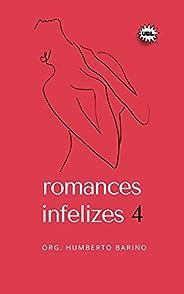 Romances infelizes 4