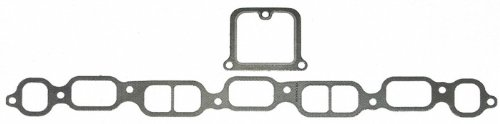 MAHLE Original 95000SG Intake and Exhaust Manifolds Combination Gasket