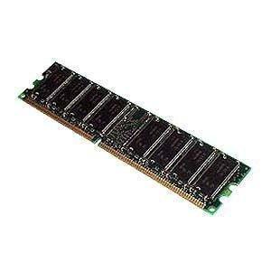 K-byte Memory - K-Byte 256MB - DDR PC2100 184 Pinn DIMM