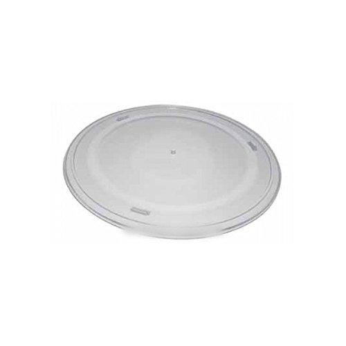 MIELE-Plato giratorio de cristal, diámetro: 272 m/m para ...