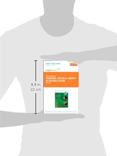 Physical-Agents-in-Rehabilitation-Elsevier-eBook-on-VitalSource-Retail-Access-Card-From-Research-to-Practice-4e