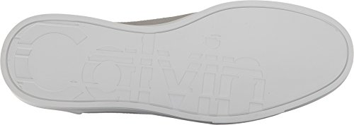 cheap price low shipping fee Calvin Klein Mens Bradley White discount reliable hOXN9U