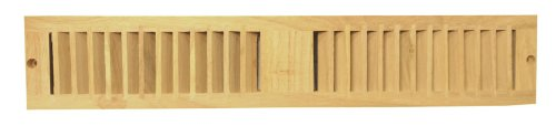 UPC 840556094807, Coolerguys Oak Grill / Vent with Filter