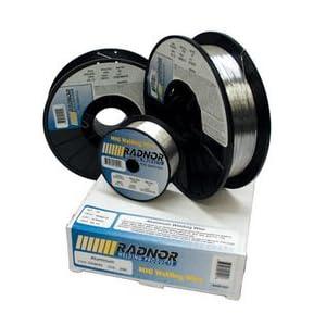 Radnor Wire Mig Er5356 .030″ -1 Each