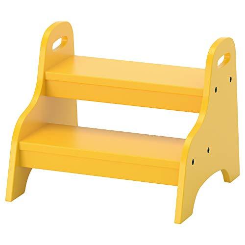 IKEA Trogen Child