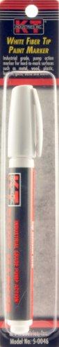 k-t-industries-5-0046-liquid-paint-marker-white