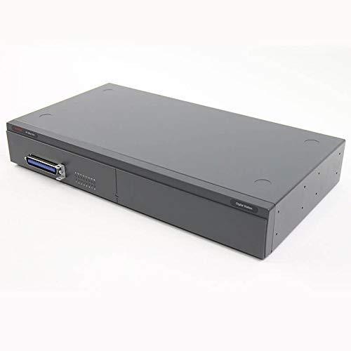 (Avaya IP500 Digital Station 16A (700500699) (Certified Refurbished))