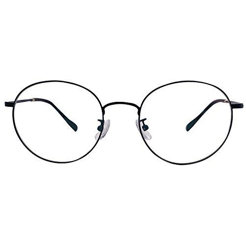 Negro XYAS sol mujer Gafas para de xX6rXn7q