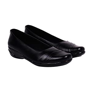 Footshez Women's Formal Shoes