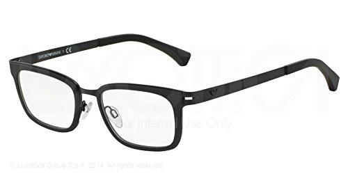 emporio-armani-eyeglasses-ea1034-3001-matte-black-52-19-140