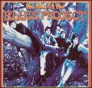 The Best of the Blues Project