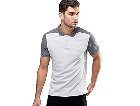Original Penguin Vista Polo Shirt Bright White-XL: Amazon.es: Ropa ...