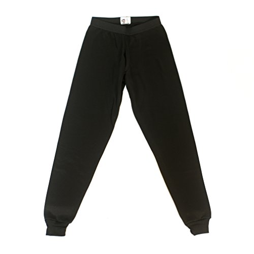 Military Thermals Polypropylene Thermal Pants Military Polypropylene Thermal Underwear Bottoms