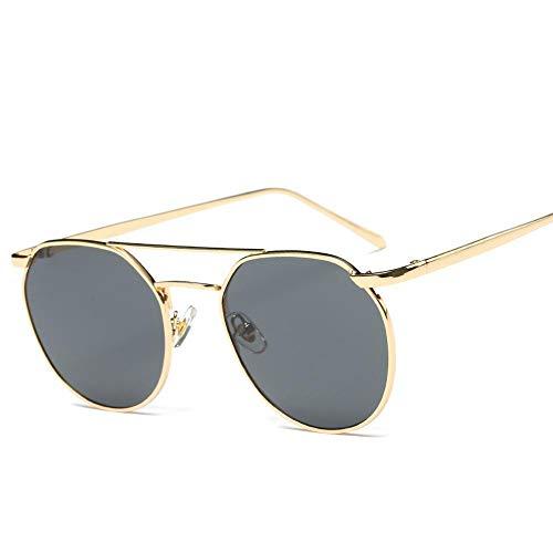 Sports Soleil De Alliage Protection Femme Loisirs 100 Qualité Goggle Couleurs Haute Lunettes 5 UV Cadre A3 Homme ZHRUIY qw47C
