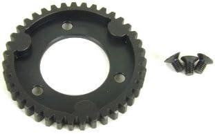 CEN Racing GS088 Steel 39T Spur Gear HRP Distributor CA CEGGS088