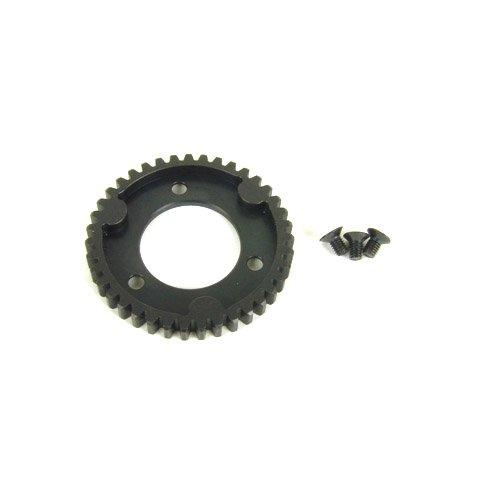 Advantage Gear Mechanical - CEN Racing GS088 Steel 39T Spur Gear