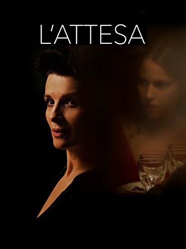 L'Attesa (English Subtitled) by