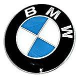 2002 bmw 325i emblem - Altrom 51148132375 Emblem
